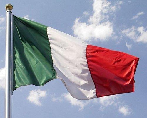 Buon compleanno Repubblica!