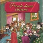 7051_piccole-donne-crescono