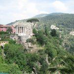 Parco_Villa_Gregoriana__Foto_Archivio_FAI