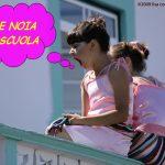 che_noia