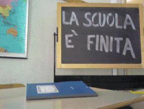 scuola_finita
