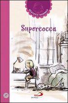 supercocca-