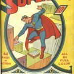superman_fum