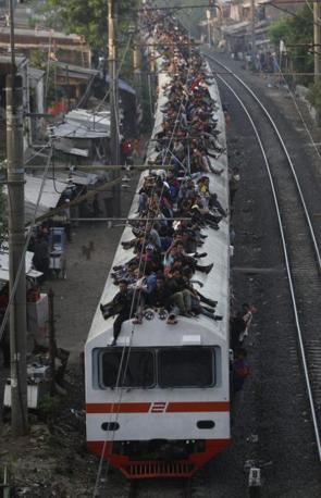 treno_1